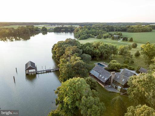 6798 Broad Neck, Chestertown, MD 21620