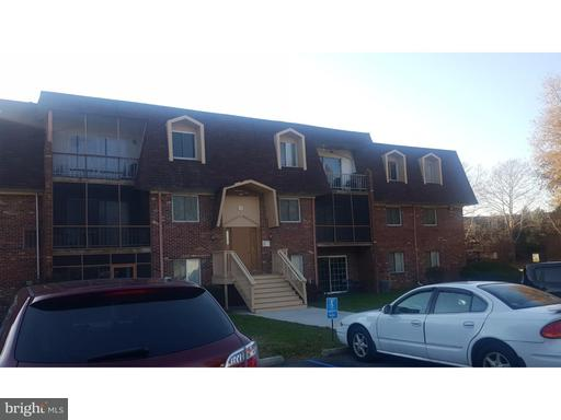Photo of 44 Courtside Drive B33, Dover DE
