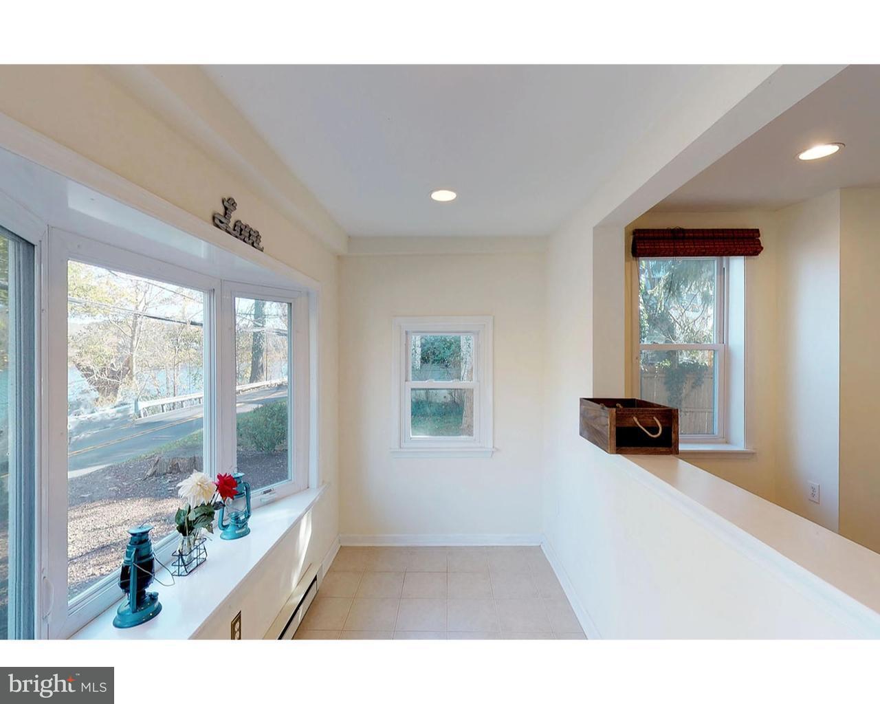 1630 RIVER RD, UPPER BLACK EDDY - Listed at $317,000, UPPER BLACK EDDY