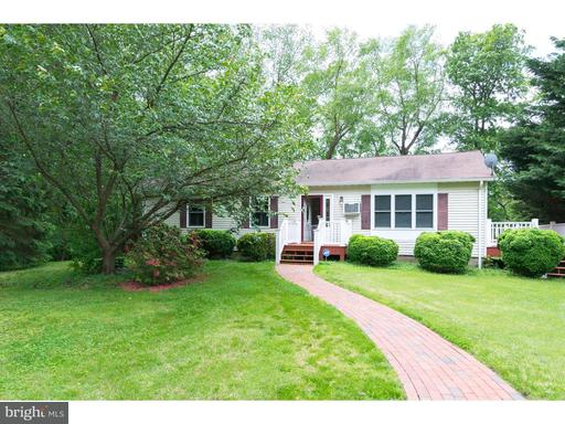 Photo of 4 Lakeview Drive, Dover DE