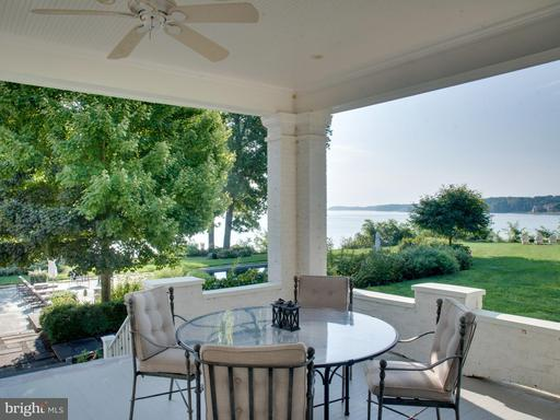 36 Shadow Point, Edgewater, MD 21037
