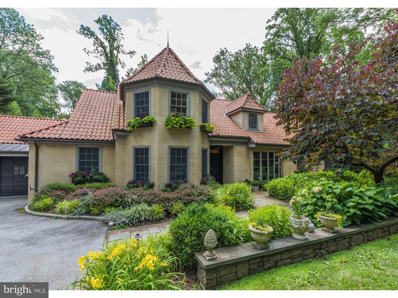 1230  Ridgewood Bryn Mawr, PA 19010