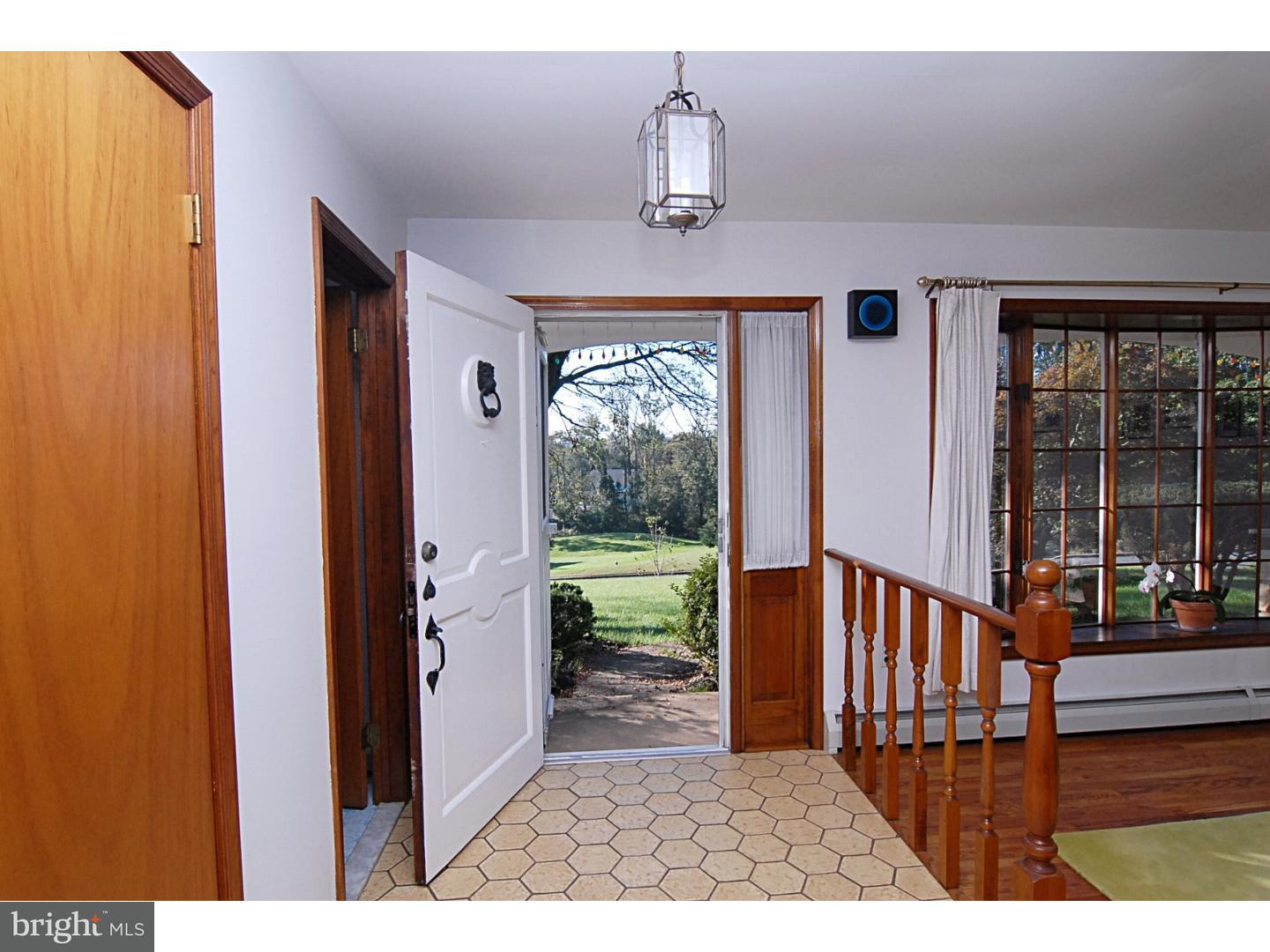 174 FIRETHORN RD, NEWTOWN - Listed at $549,000, NEWTOWN