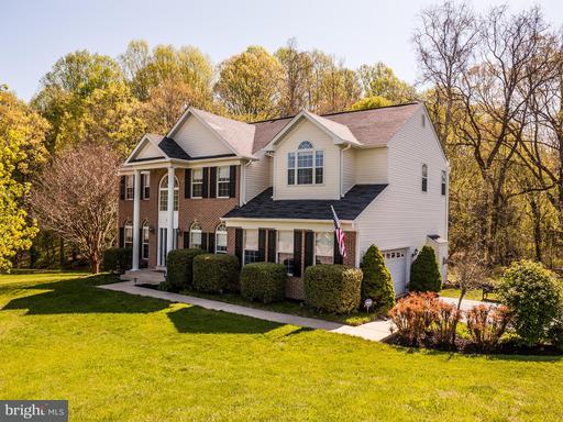 1700 Mayfair, Huntingtown, MD 20639