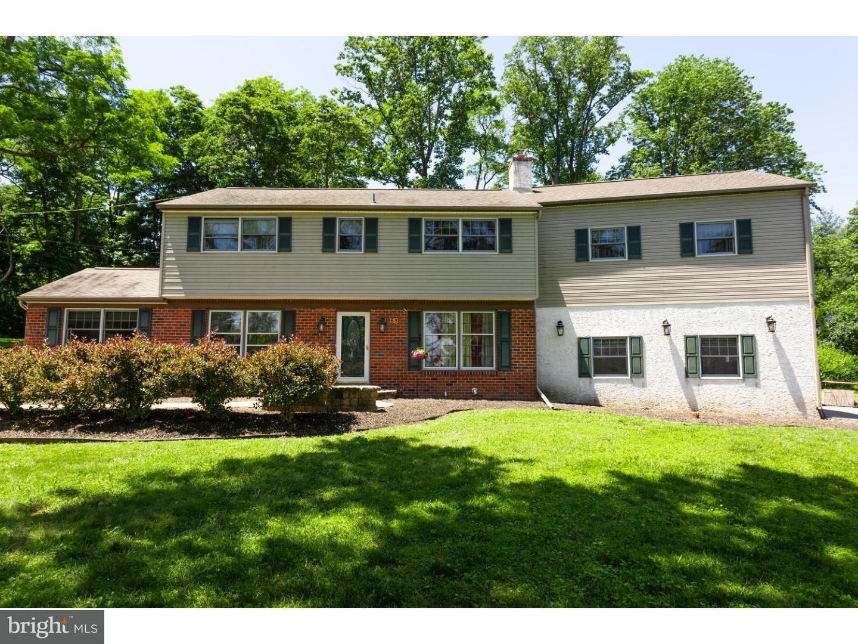 65 DRAYTON RD, ASTON - Listed at $440,000, ASTON