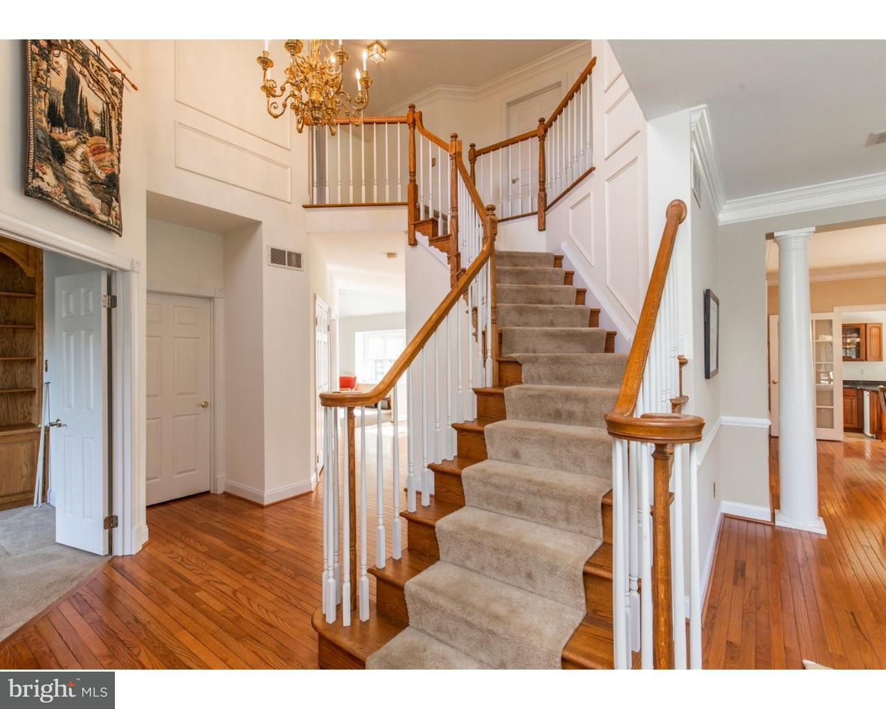 696 MILITIA HILL DR, WEST CHESTER - Listed at $650,000, WEST CHESTER