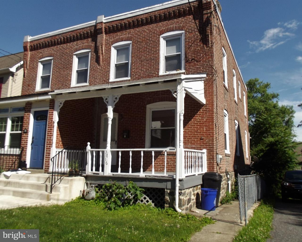 3816 James Street Drexel Hill, PA 19026