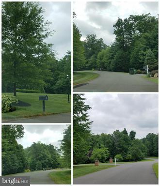 5049 Huntwood Manor, Fairfax, VA 22030