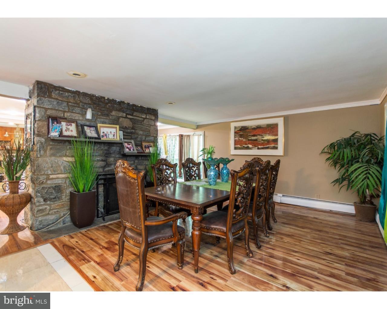 1416 MELLON RD, WYNCOTE - Listed at $335,000, WYNCOTE