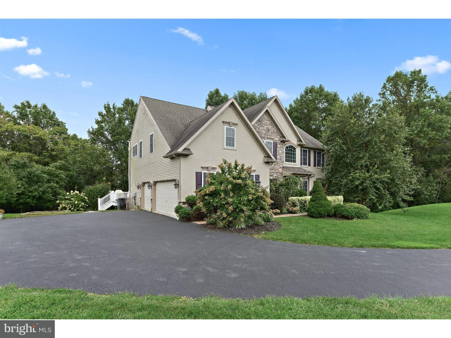 425 HARTMAN RD, READING - Listed at $485,000, READING