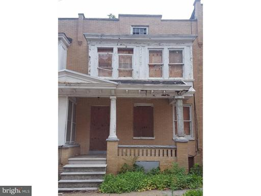 Photo of 1340 W 6th Street, Wilmington DE