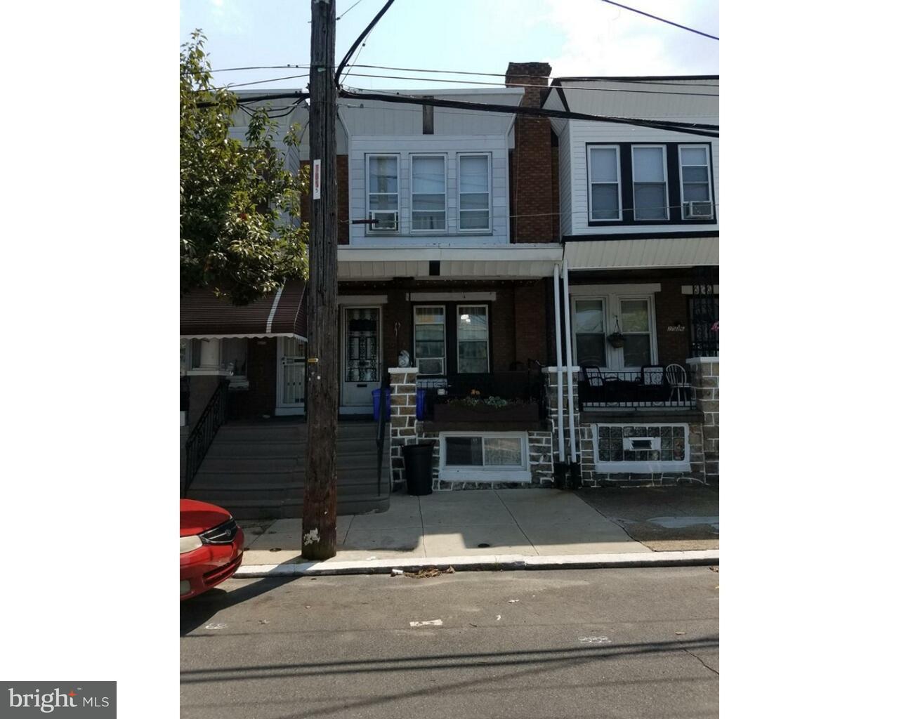 2534 W Master Street Philadelphia, PA 19121