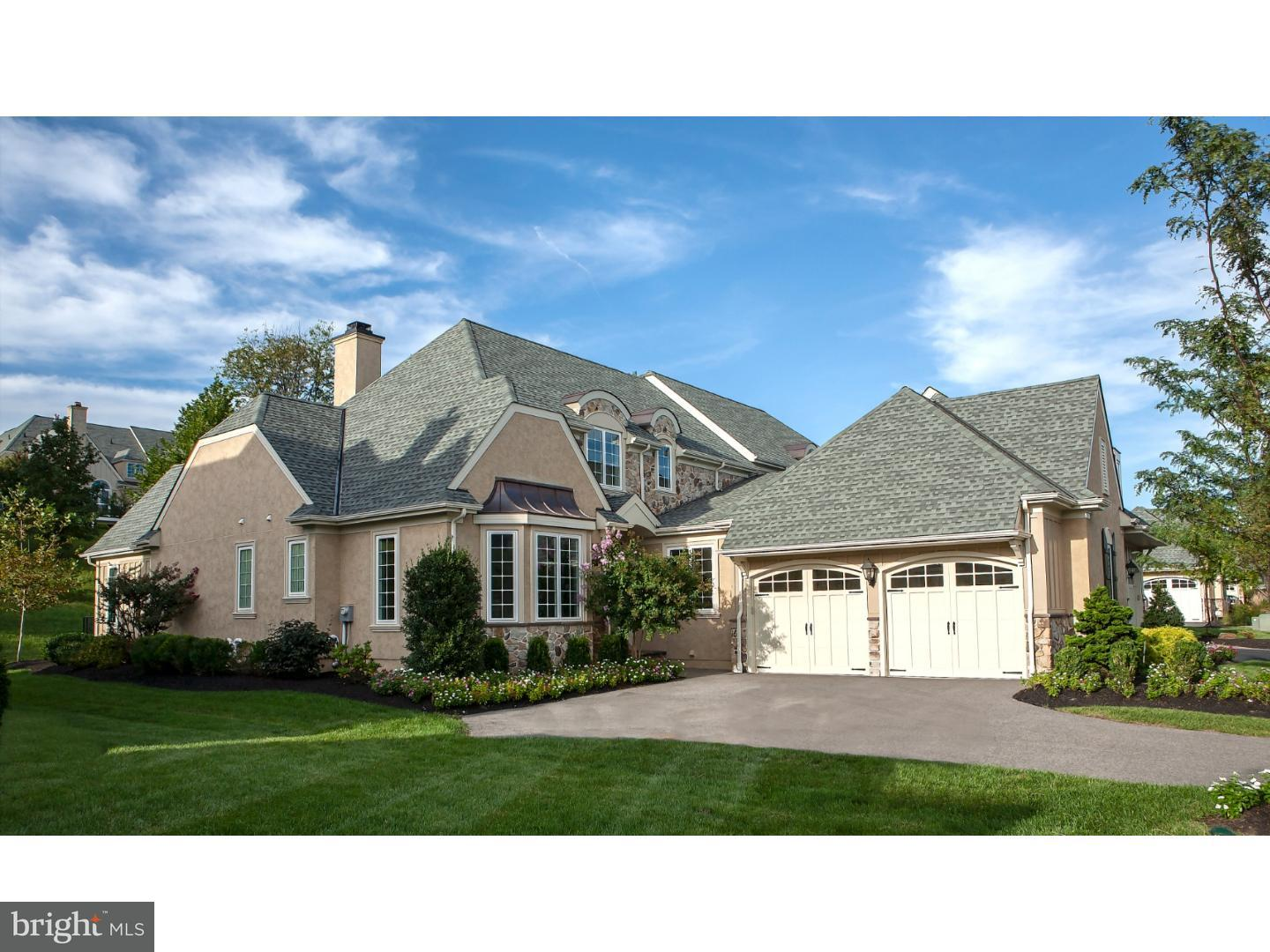 205 Valley Ridge Road Haverford, PA 19041