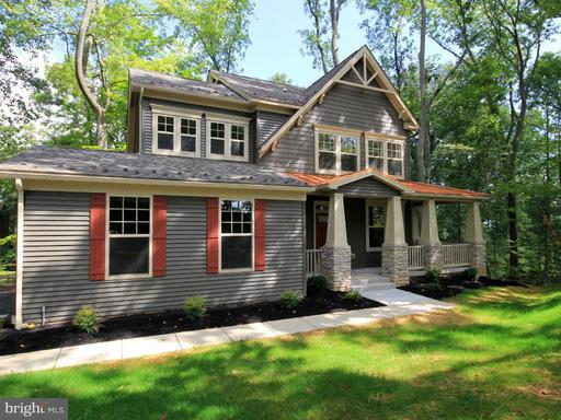 4732 Old Middletown, Jefferson, MD 21755