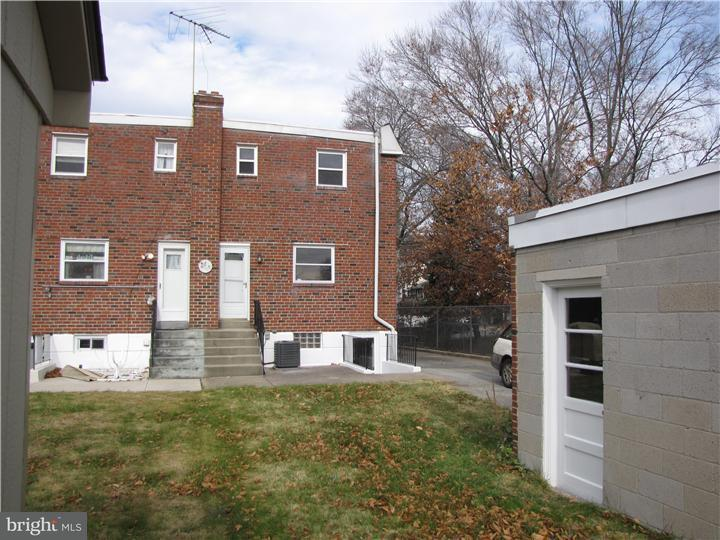 411 W LANGHORNE AVE, HAVERTOWN - Listed at $1,750, HAVERTOWN