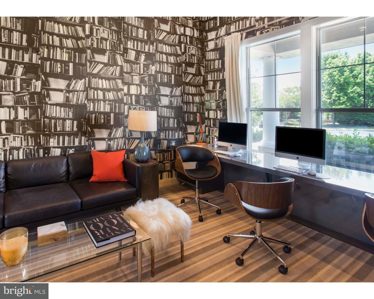 1000 SKILES BLVD #1204, WEST CHESTER - Listed at $1,529, WEST CHESTER