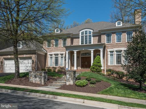 11082 Pelham Manor, Reston, VA 20194