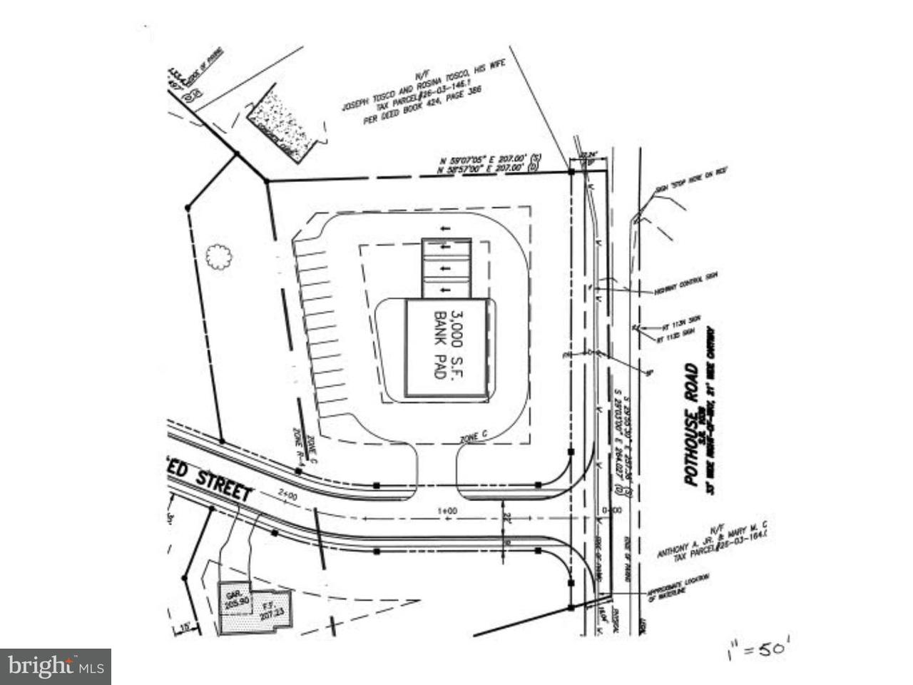 708 Pothouse Road Phoenixville, PA 19460