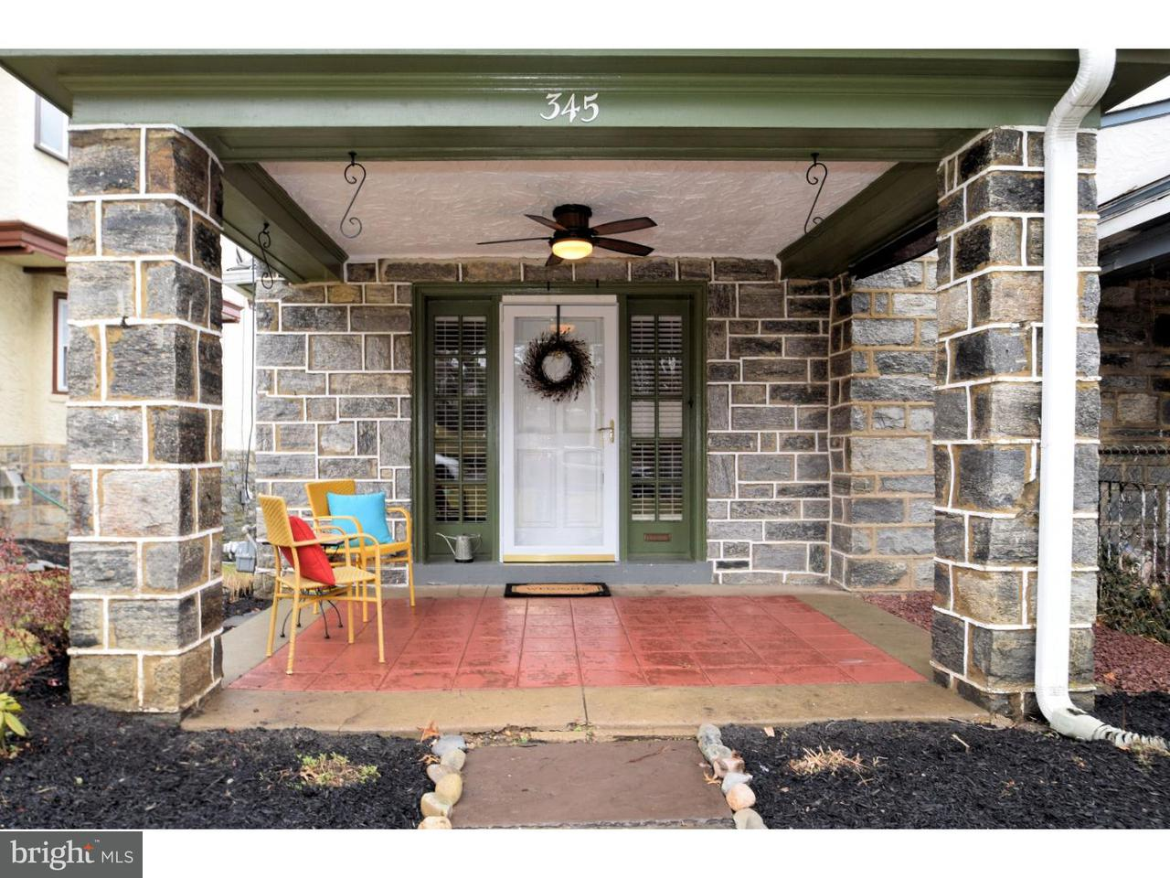 345  Upland Drexel Hill , PA 19026