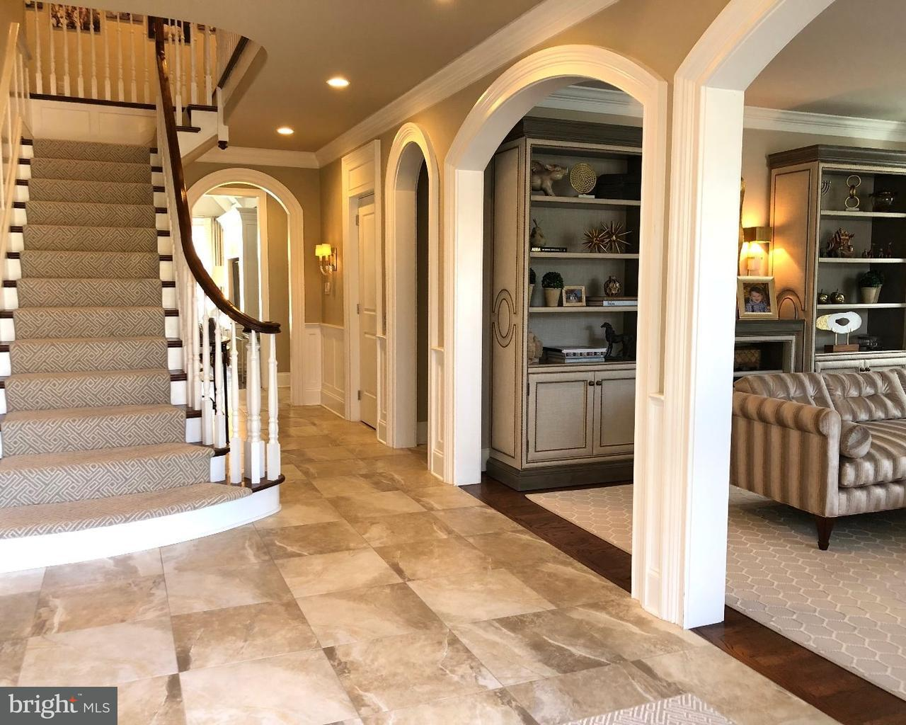 124 GREEN LN, HAVERFORD TWP - Listed at $1,425,000, HAVERFORD TWP