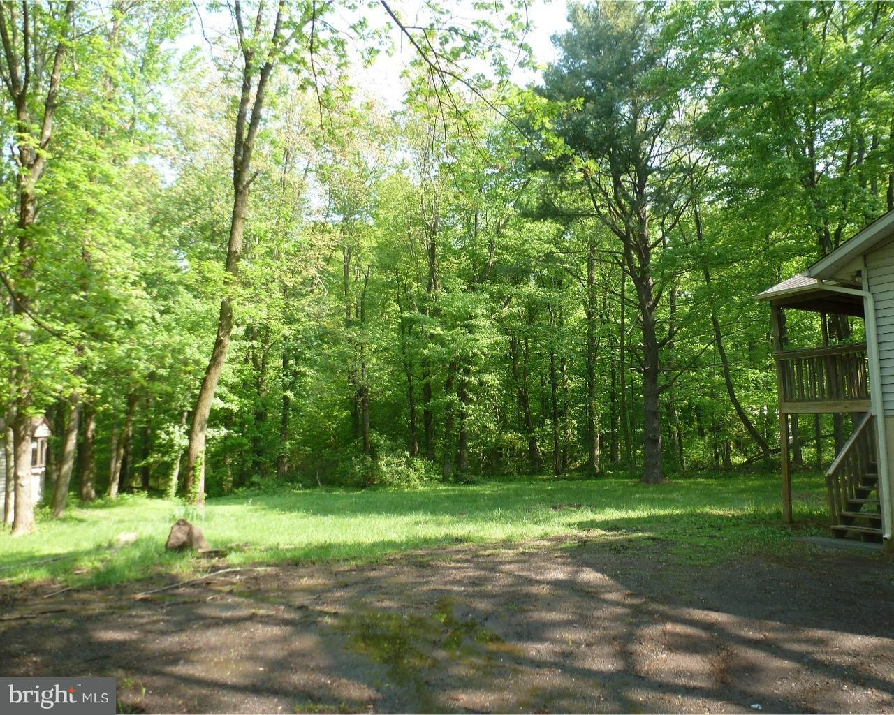420 E ROCKHILL RD, SELLERSVILLE - Listed at $385,000, SELLERSVILLE