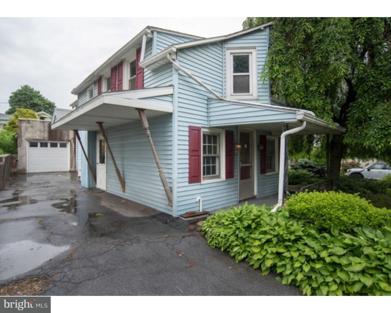 3110 PRICETOWN RD, TEMPLE - Listed at $115,000, TEMPLE
