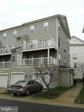 313 Cross Green, Gaithersburg, MD 20878