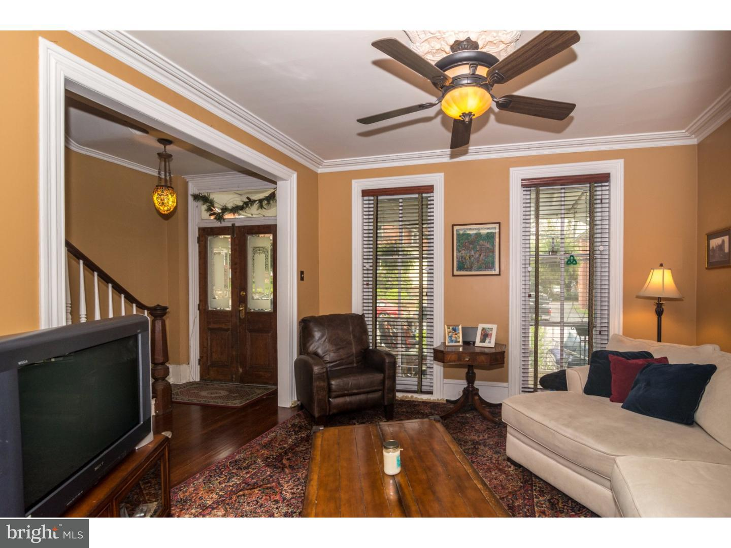 98 S CLINTON ST, DOYLESTOWN - Listed at $675,000,