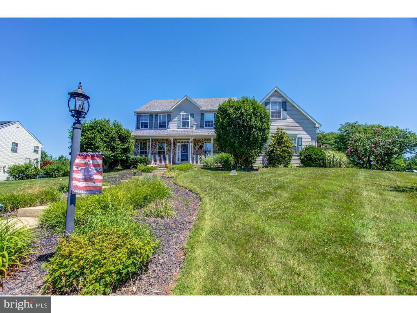 110 CRESCENT DR, NEW BRITAIN - Listed at $565,000, NEW BRITAIN
