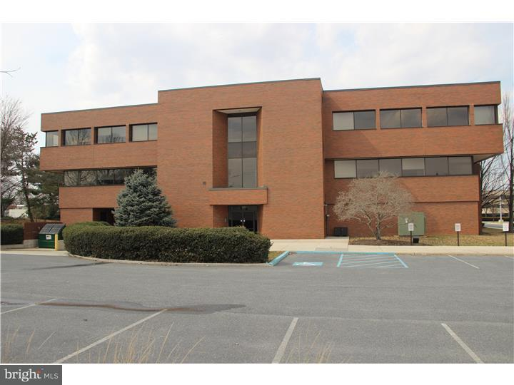 1100A BERKSHIRE BLVD #210, WYOMISSING - Listed at $19, WYOMISSING