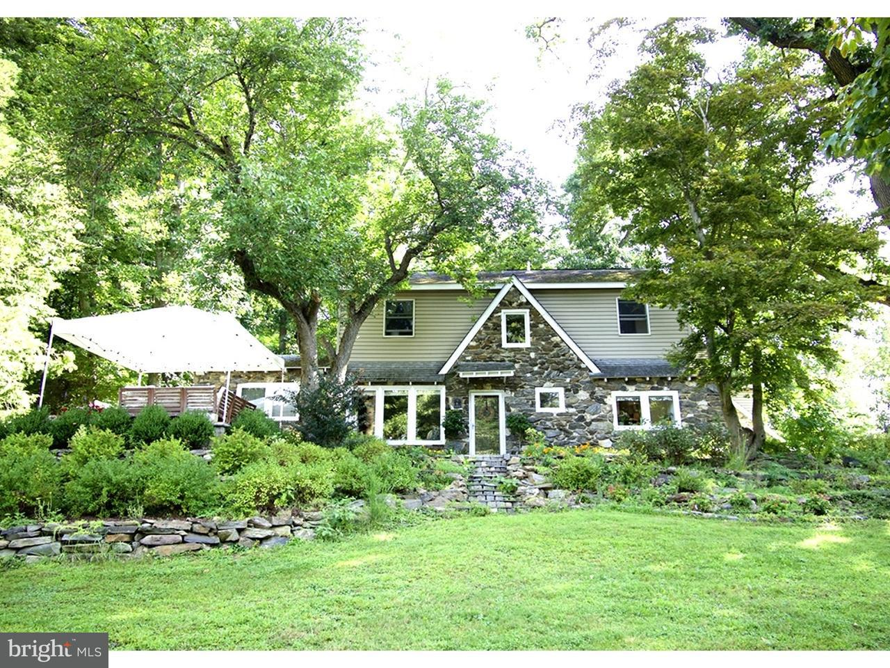1251  Robin Hill Road Media, PA 19063
