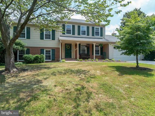 19307 Dimona, Brookeville, MD 20833