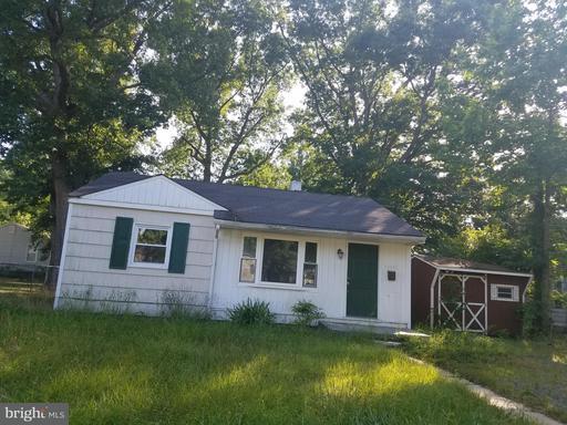 21753 Saratoga, Lexington Park, MD 20653