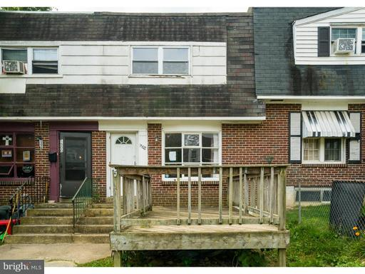 Photo of 1502 Bonwood Road, Wilmington DE