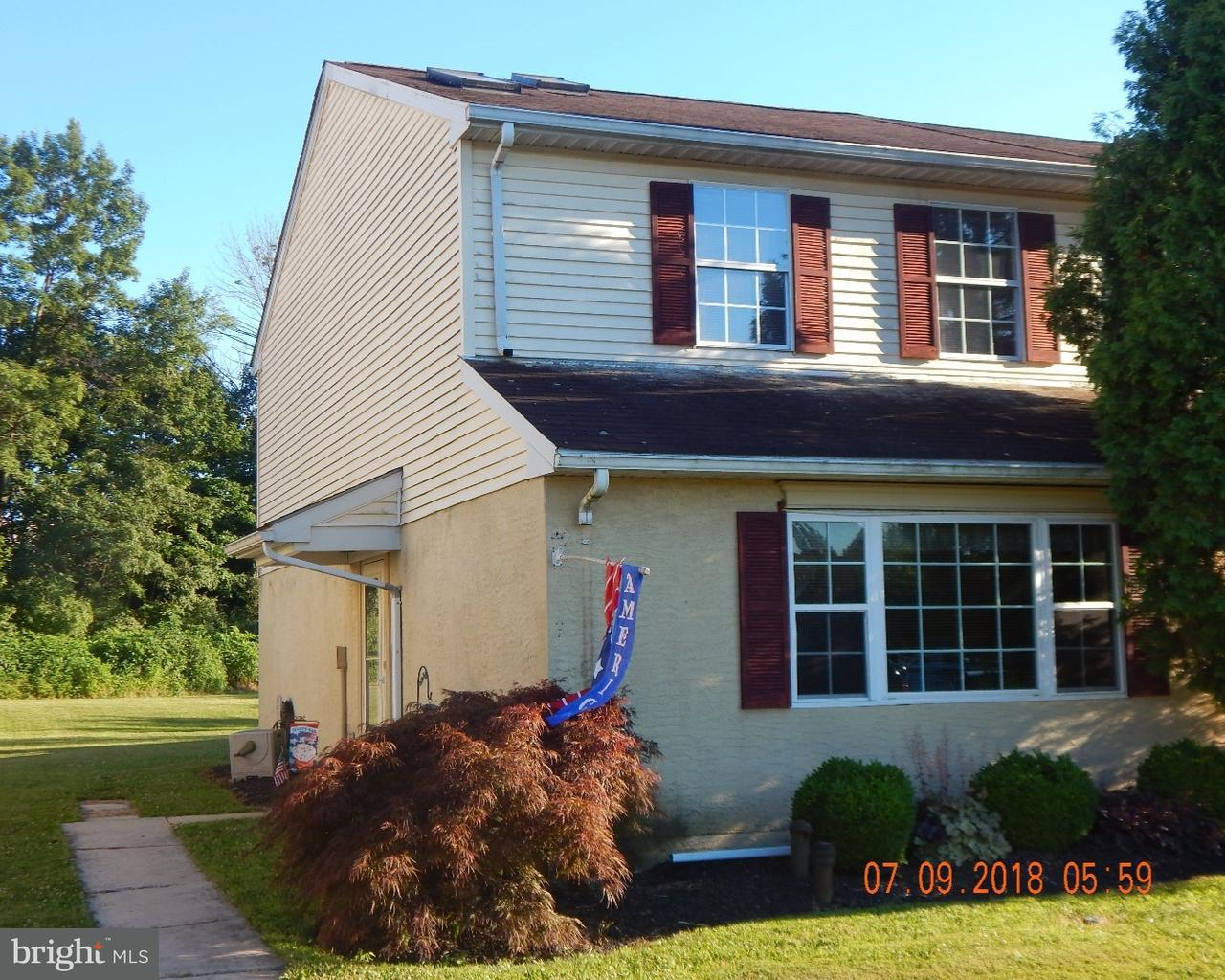6 MIMOSA CT, QUAKERTOWN - Listed at $156,900, QUAKERTOWN