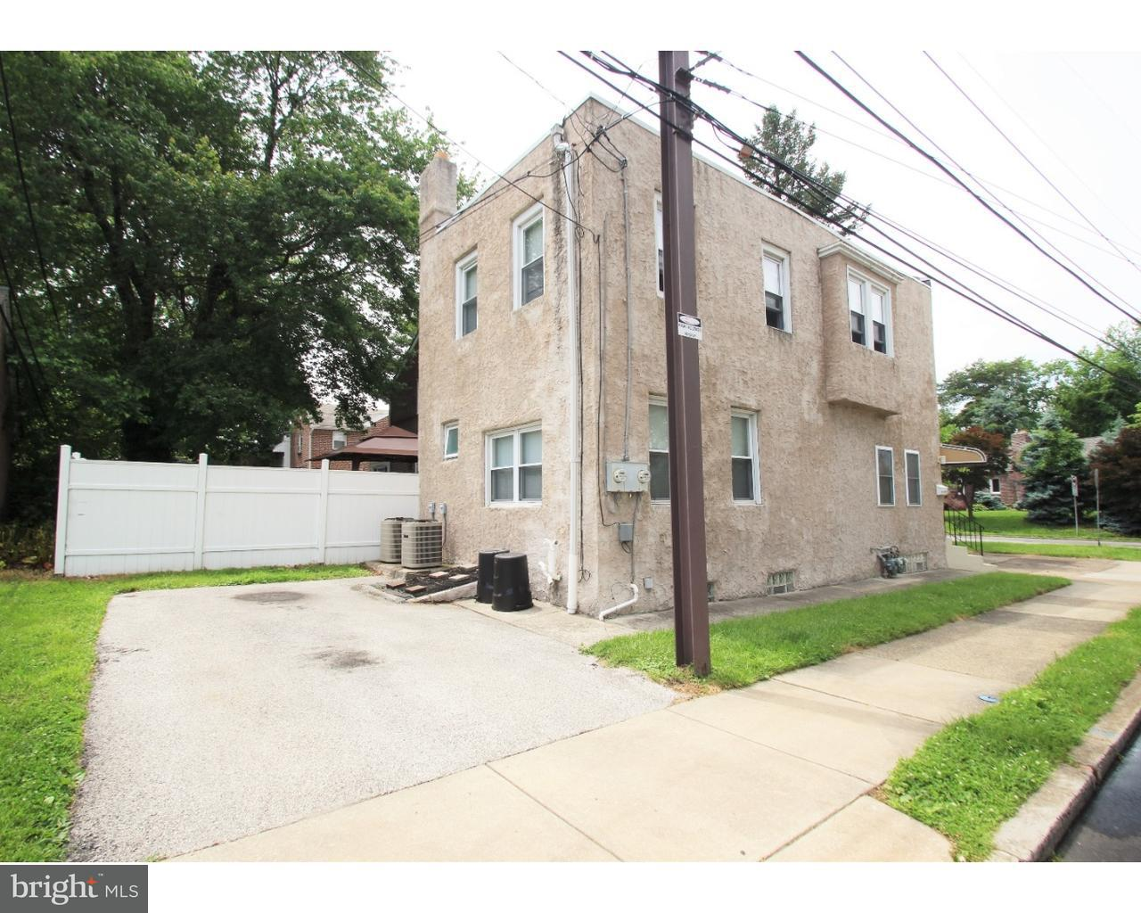 102 MERION AVE, ALDAN - Listed at $159,900,