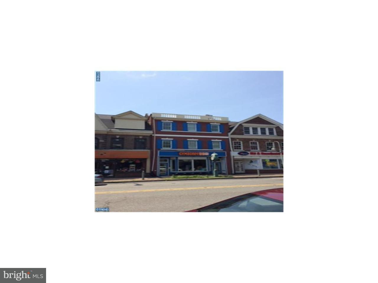 24 W Lancaster Avenue Ardmore , PA 19003