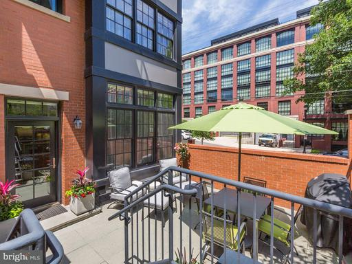 1700 Clarendon, Arlington, VA 22209