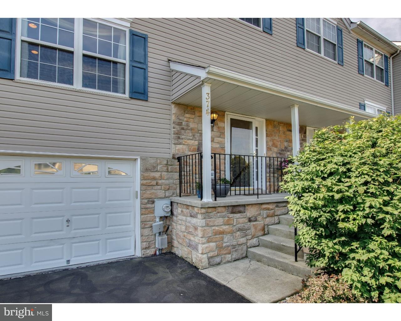 374 CEDAR WAXWING DR, WARRINGTON - Listed at $320,000,
