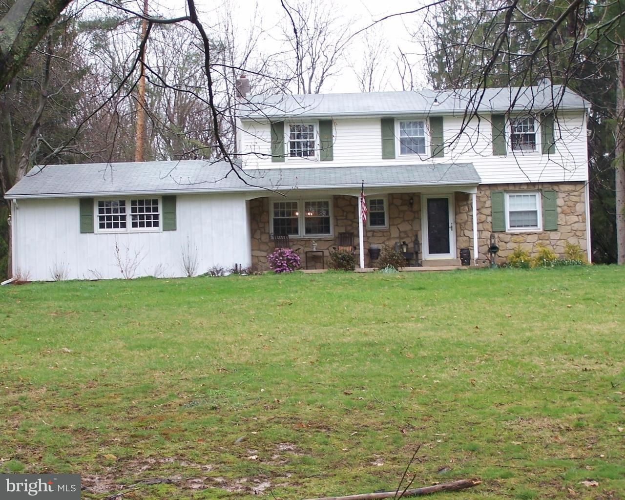 2803 CURTIS LN, LANSDALE - Listed at $1,995, LANSDALE