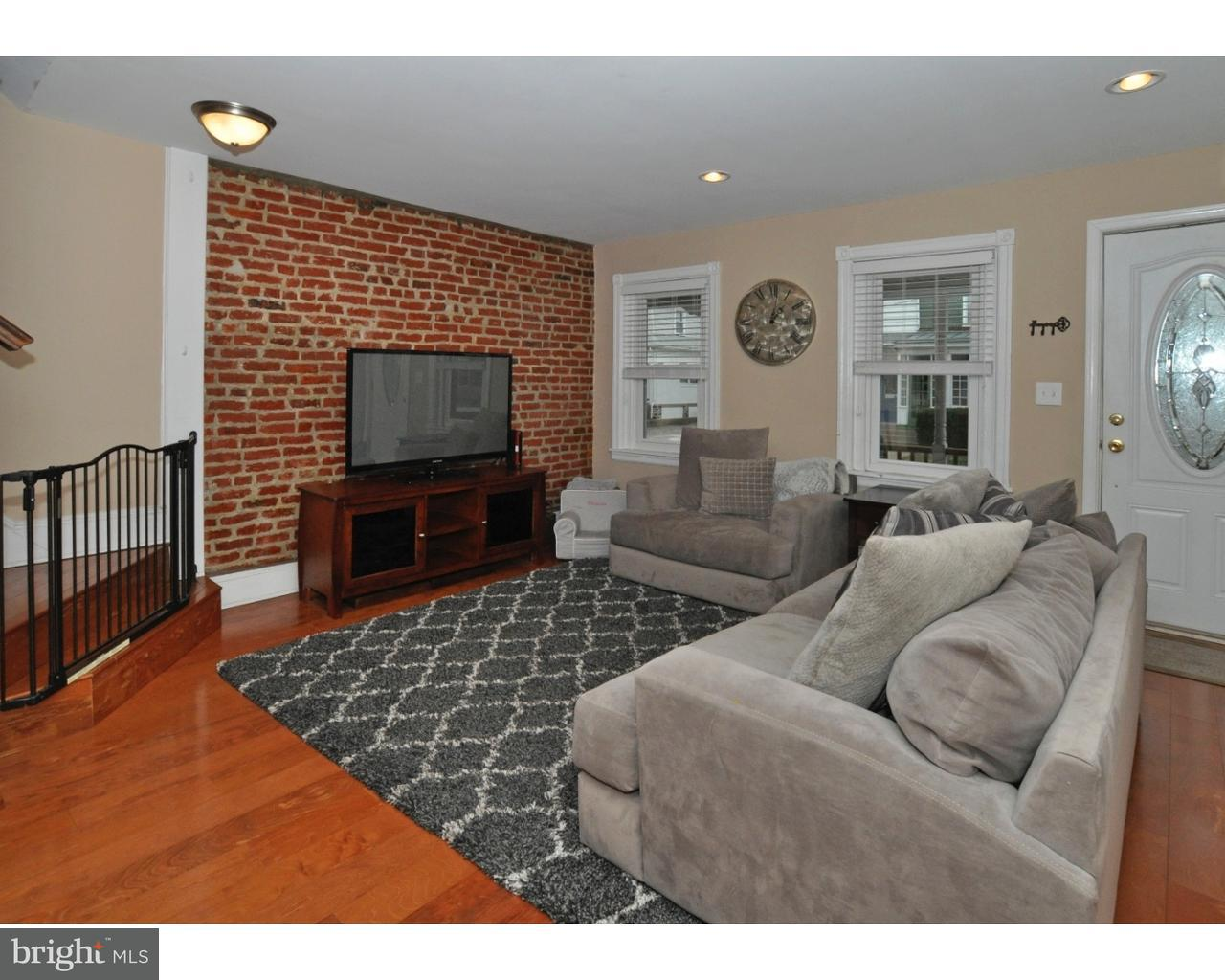 413 COTTMAN ST, JENKINTOWN - Listed at $249,900, JENKINTOWN
