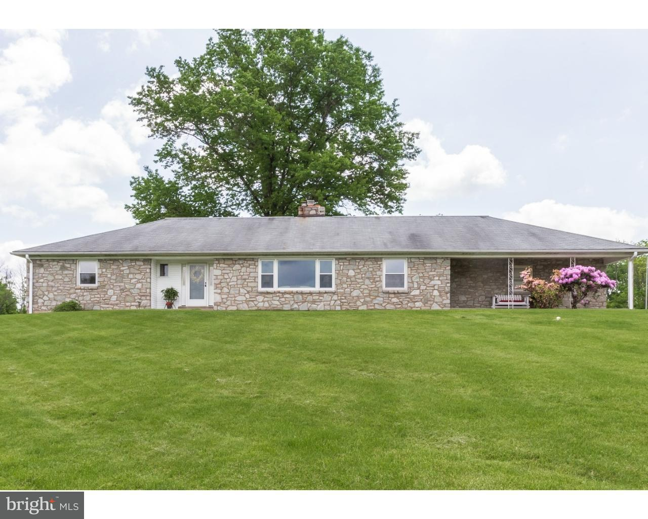 1220 KRIEBEL MILL RD, COLLEGEVILLE - Listed at $599,000, COLLEGEVILLE