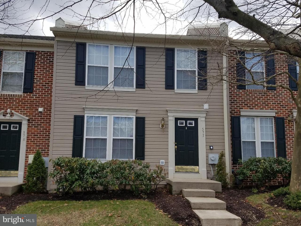 577  Coach Hill West Chester, PA 19380