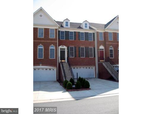 22545 Welborne Manor, Ashburn, VA 20148