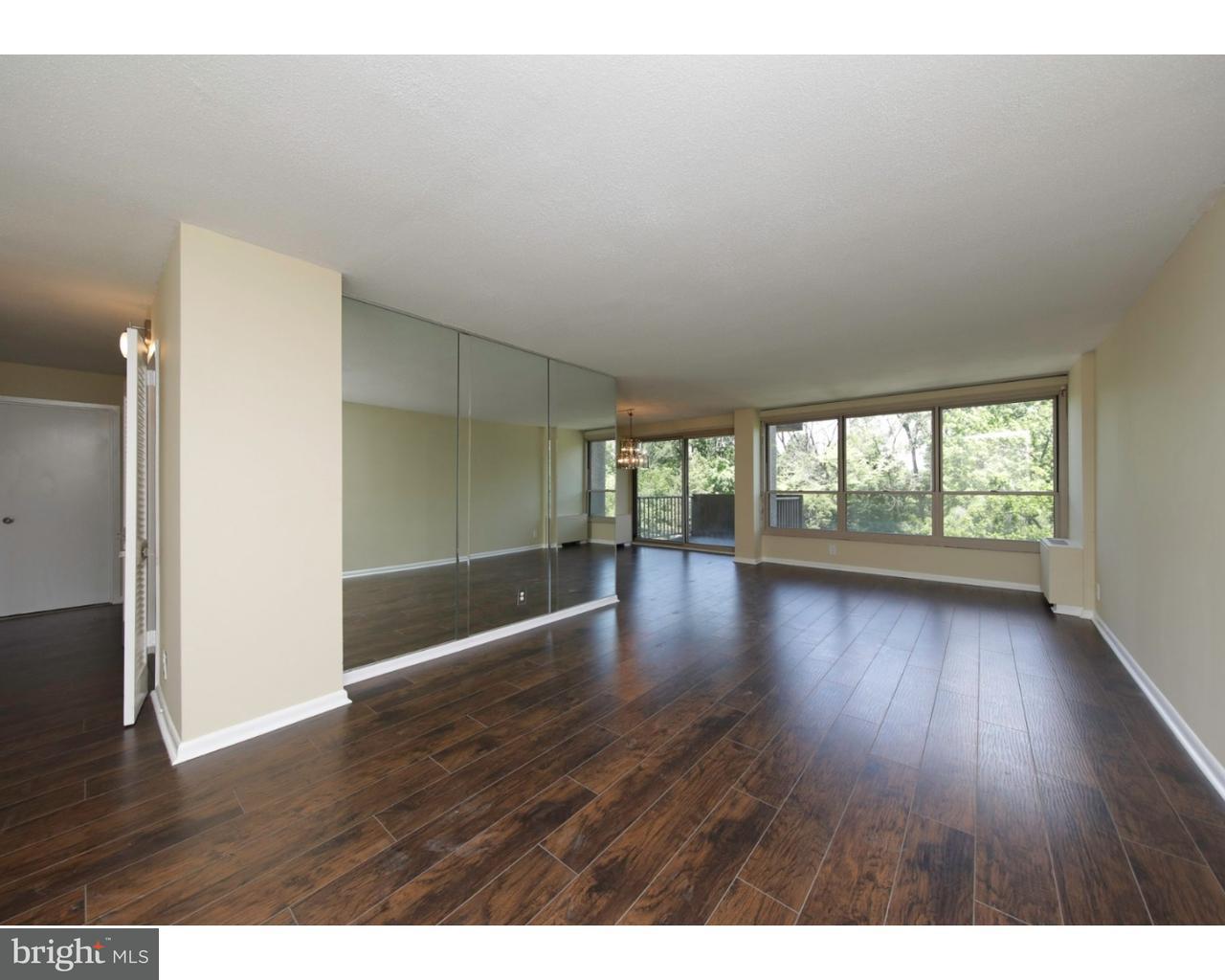 1001 City Avenue #ed514 Wynnewood , PA 19096