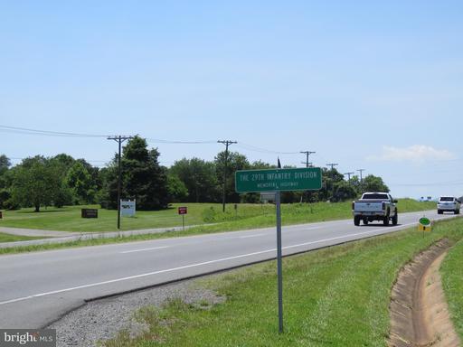 Culpeper, VA 22701