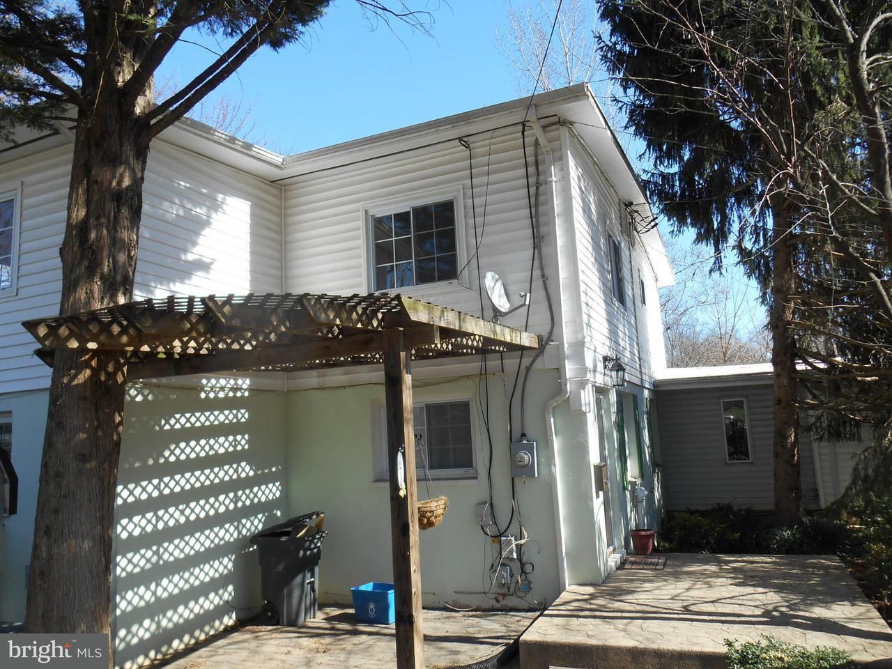 10710  Ashby Fairfax, VA 22030