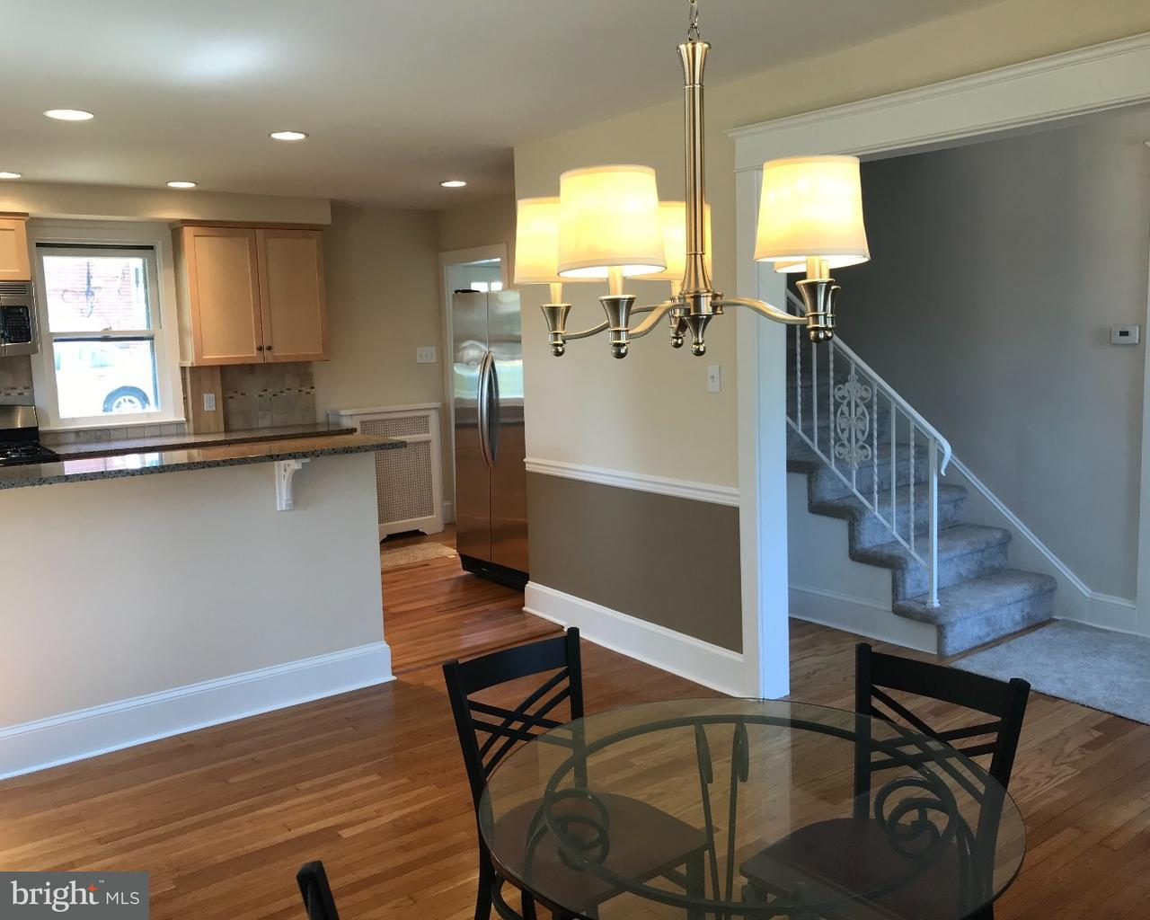 201 RIVERVIEW AVE, RIDLEY PARK - Listed at $274,500, RIDLEY PARK