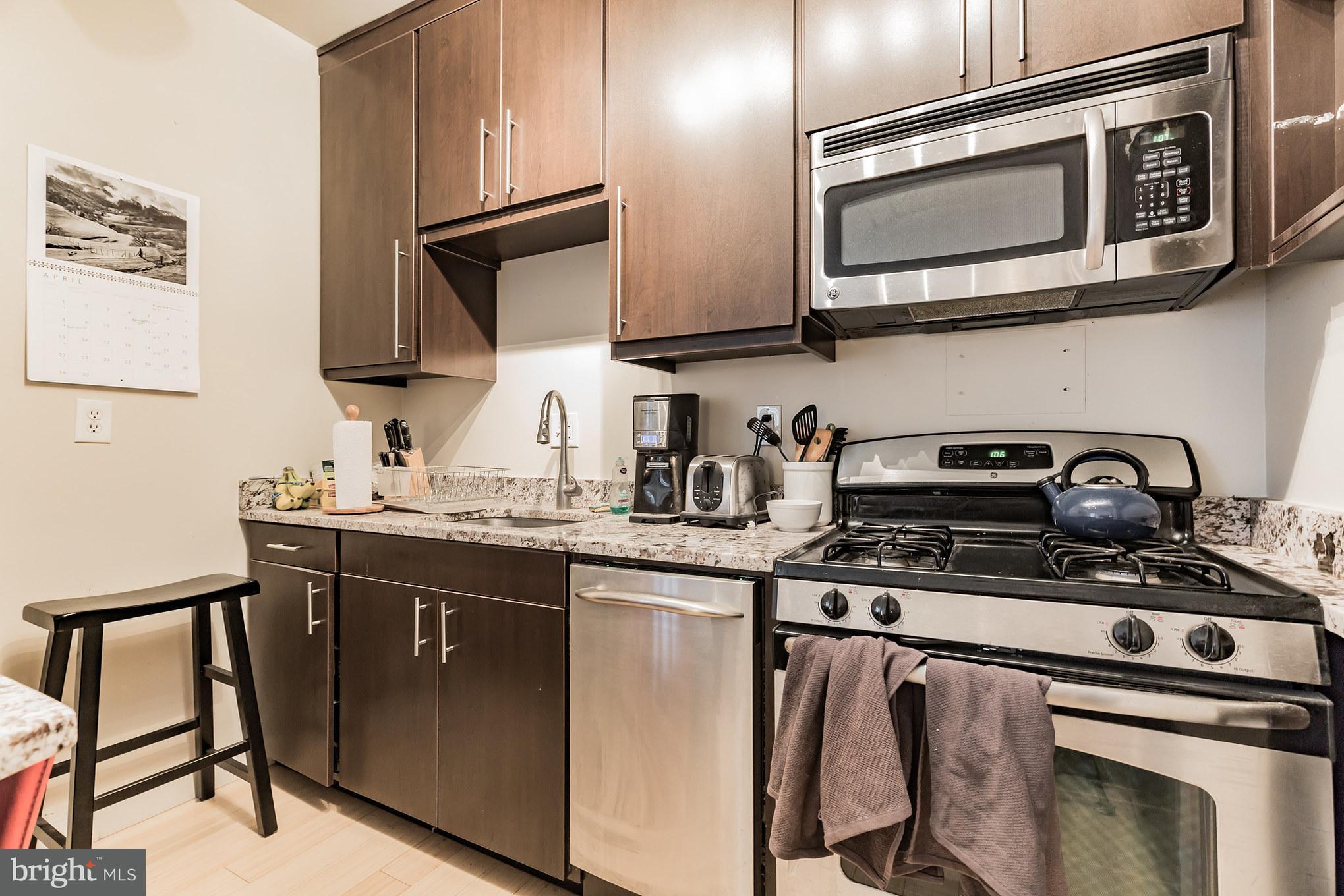 Inspirational Kitchen Cabinets Washington Dc