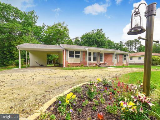 48638 Saint James Church, Lexington Park, MD 20653